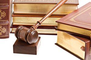 lawyers idaho falls