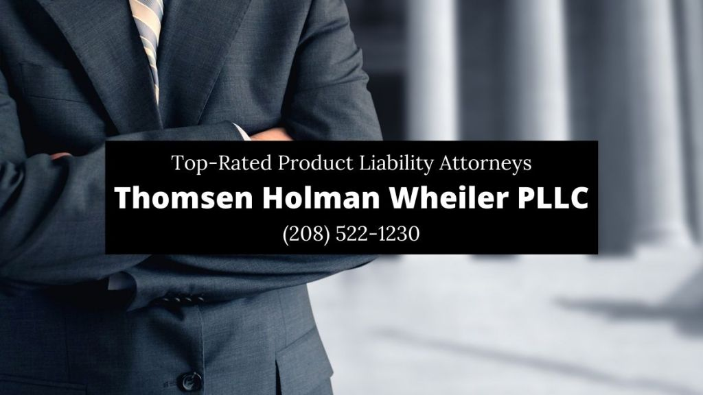 product-liability-attorney-in-Idaho-Falls