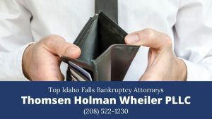 bankruptcy-attorney-in-Idaho-Falls