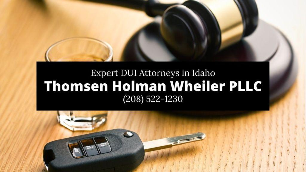 Idaho-Falls-DUI-attorneys
