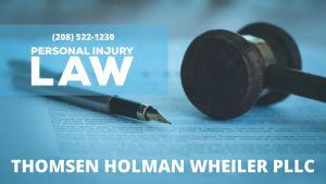 Idaho-Falls-personal-injury-attorneys