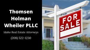 real-estate-attorneys-in-Idaho-Falls