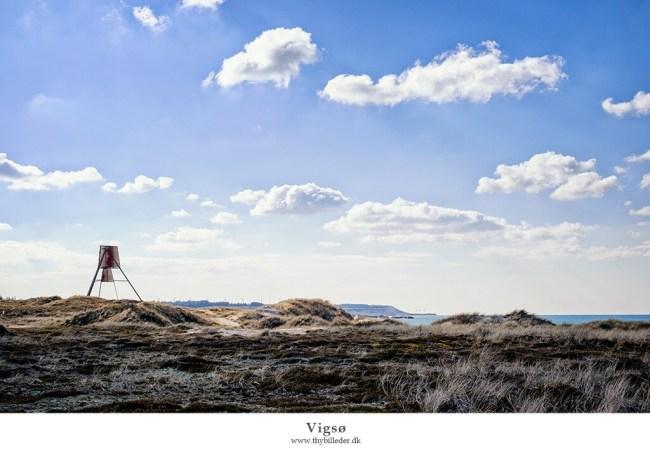 Vigsø