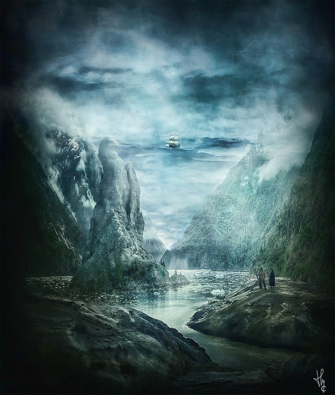 La-Vallée-Mystérieuse