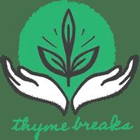Thyme Breaks