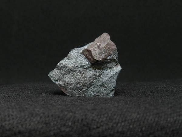 Side image of Ancestralite