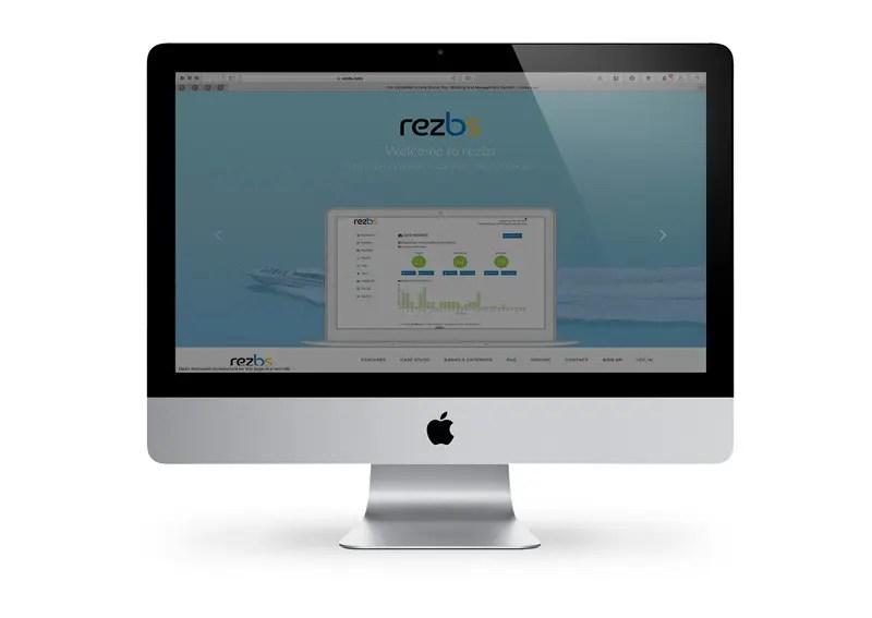 Creative Web Site Design for the Bahamas and Caribbean Region
