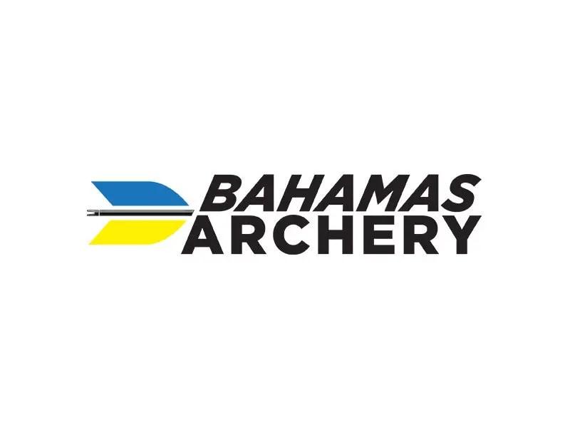 Bahamas Archery