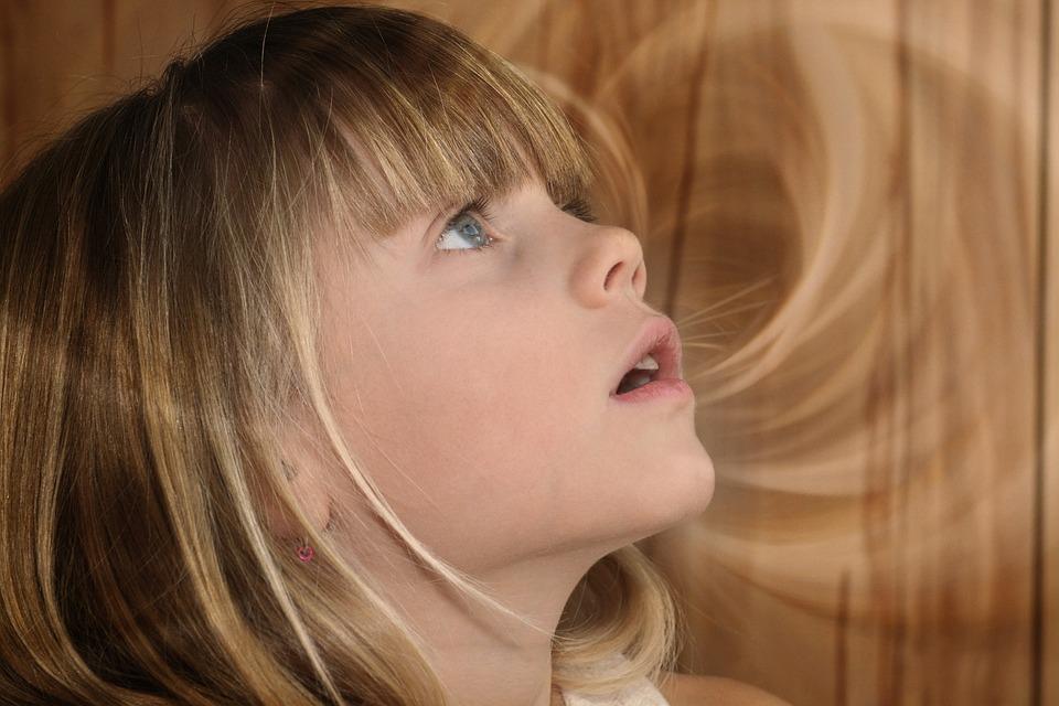 Hypothyroidism in Children