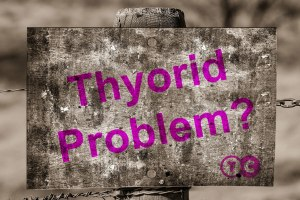 10-Signs-That-You-Might-Have-A-Thyroid-Problem