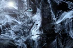 brain-fog-thryoid