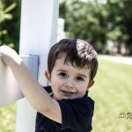 Autism and Congenital Hypothyroidism: Why Newborn Screening Matters