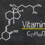 Vitamin D and Your Thyroid