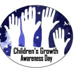 Growth Awareness Week: September 2015