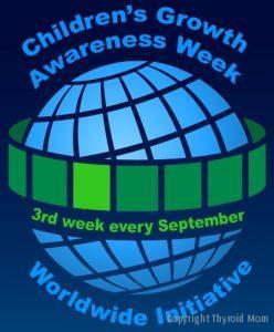 globe Growth Awareness logo low res