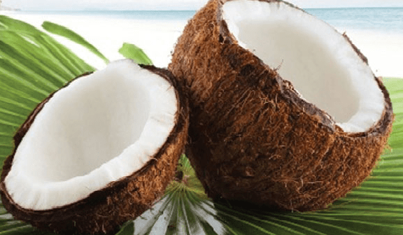 Discovering Coconut Oil For Thyroid Health