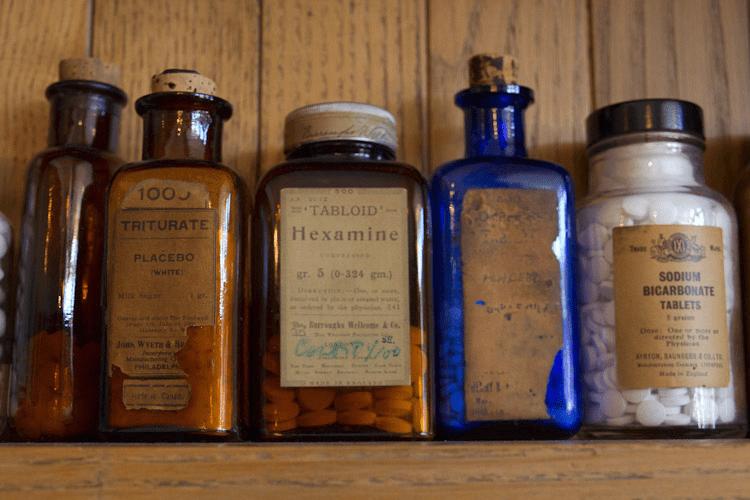 hypothyroidism treatment