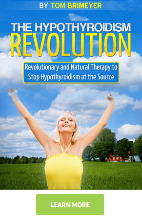 Don't let your thyroid keep you sick fat and tired one more day! Take control with hypothyroidism Revolution #thyroidhealth #hypothyroidism #healmythyroidnaturally
