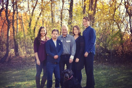 browning-family-2015-002