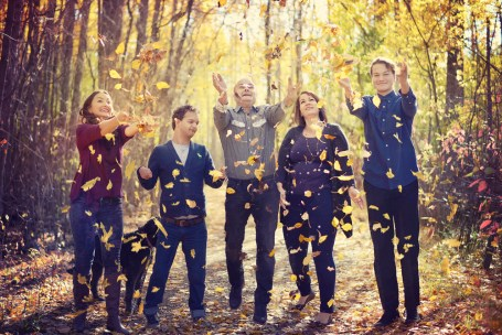 browning-family-2015-022