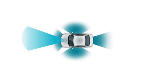 Advanced Driver Assistance Systems (ADAS) Solutions