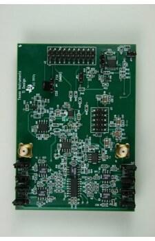 OPA192 HighVoltage, RailtoRail InputOutput, 5µV, 02µV˚C, Precision Operational Amplifier