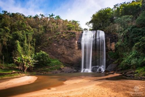 2015-07 - Cachoeira Grande em Lagoinha. Cred.: Tiago Degaspari (DSC8215)