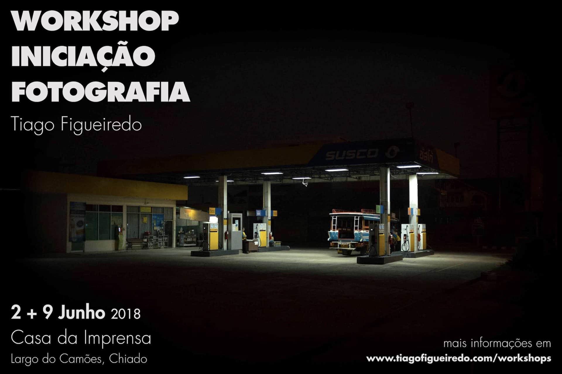 workshop-28