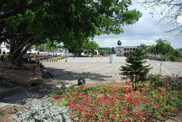 Santo Domingo 2 082