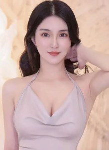 Donna - Tianjin Escort