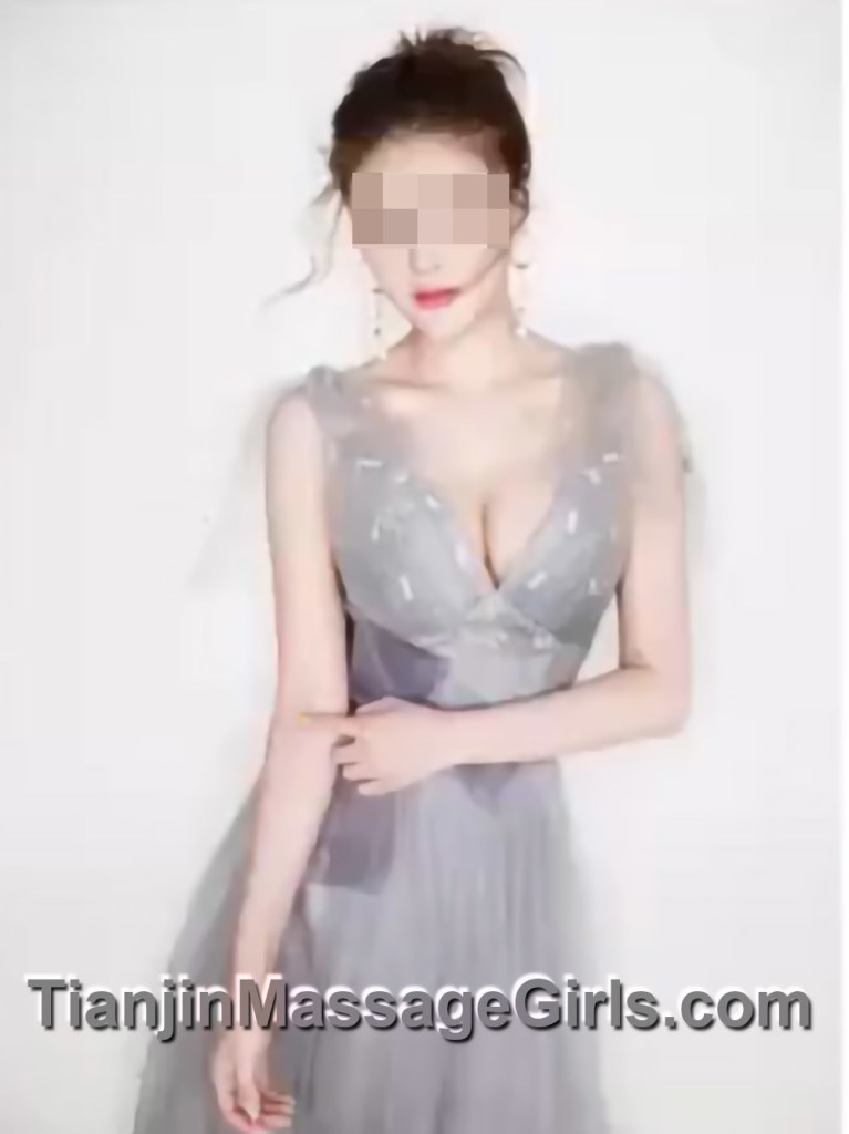 Tianjin Escort - Jewel