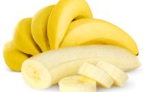 Po'e à la banane