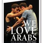 WE LOVE ARABS