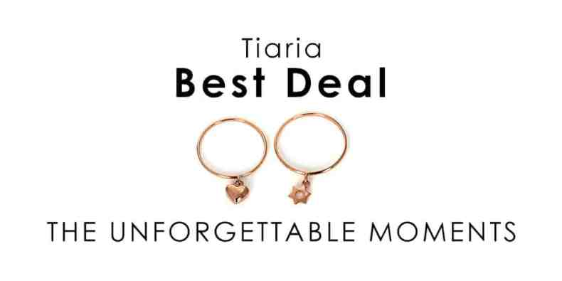 tiaria-best-deal-the-unforgettable-moment-heart-on-finger