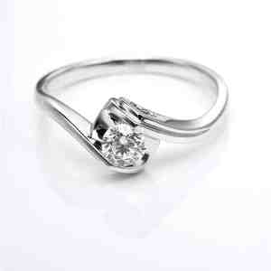perhiasan-emas-berlian-white-gold-18k-diamond-dhtxdfj043-2