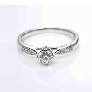 perhiasan-emas-berlian-white-gold-18k-diamond-dhtxdfj044-2