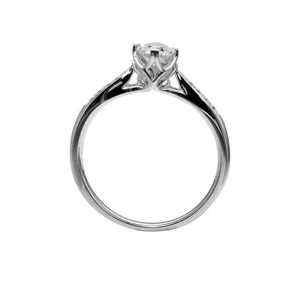perhiasan-emas-berlian-white-gold-18k-diamond-dhtxdfj044-3