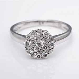 perhiasan-emas-berlian-white-gold-18k-diamond-dhtxhjz001-2
