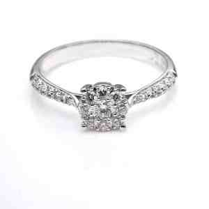 perhiasan-emas-berlian-white-gold-18k-diamond-dhtxhjz003-2