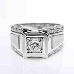 perhiasan-emas-berlian-white-gold-18k-diamond-dhtxhjz014-2