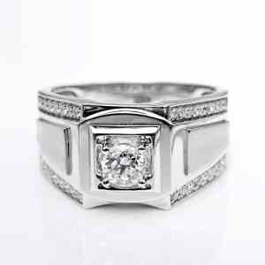 perhiasan-emas-berlian-white-gold-18k-diamond-dhtxhjz014-2