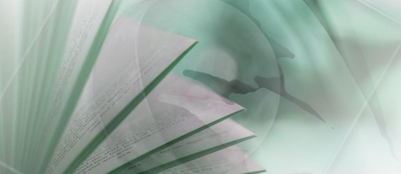 premieres Pages Anthea Livre 2