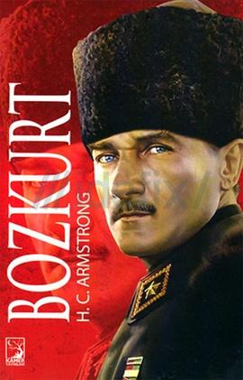 bozkurt-6370-48804
