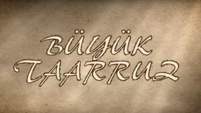 tsk-dan-buyuk-taarruz-belgeseli-7630005_x_o