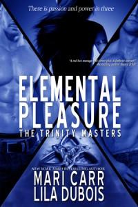 Elemental-Pleasure300