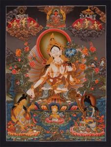 mc donough buddhist personals .
