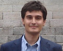 Matteo Miele