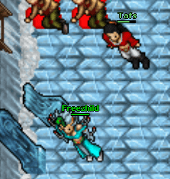 Freezhild at Raid Camp AVIN.png