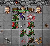 Power Ring Quest Box.jpg