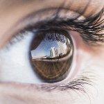 Three Helpful Tips to Prevent Cataract